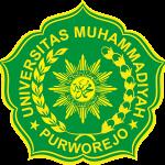 Universitas Muhammadiya Purworejo