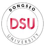 Dongseo University