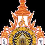 Rajamangala University of Technology Thanyaburi