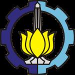 Institut Teknologi Sepuluh Nopember (ITS) or the Sepuluh Nopember Institute of Technology of Indonesia