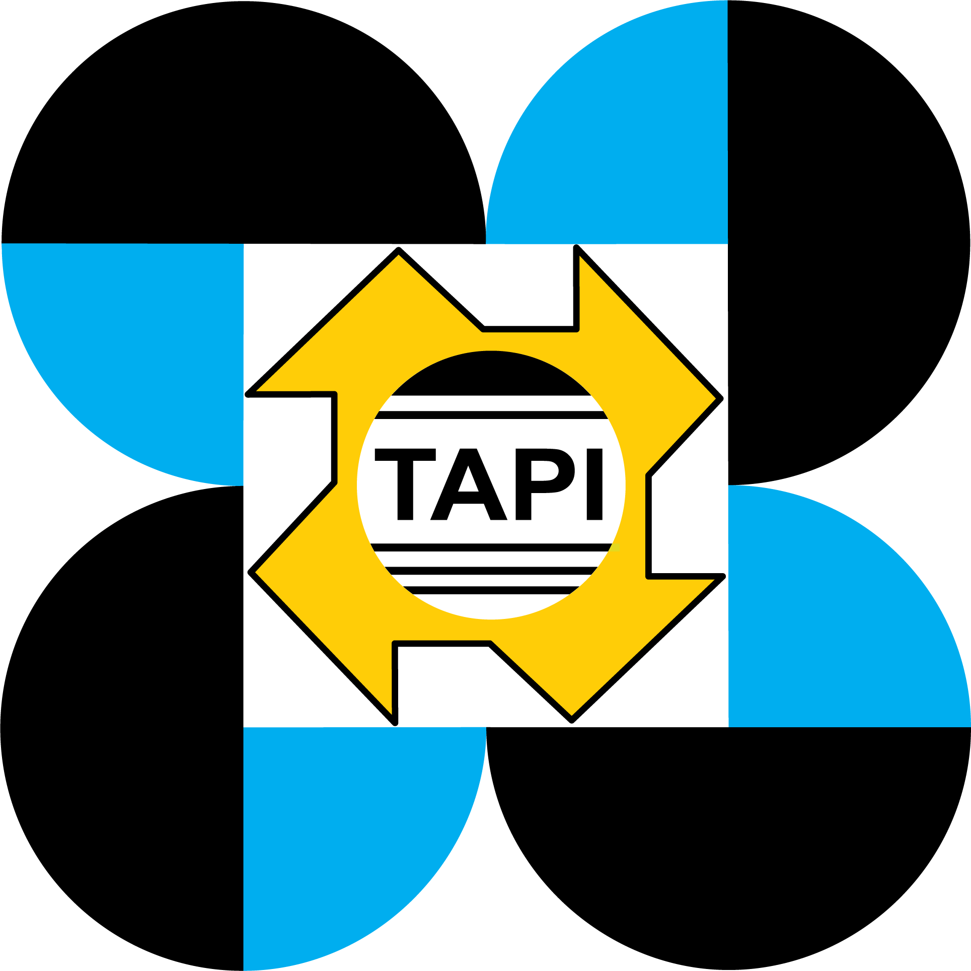 DOST – Technology Application and Promotion Institute (DOST -TAPI)