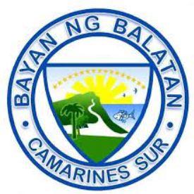 Local Government of Balatan