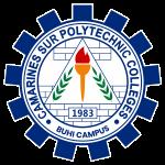 Buhi Campus