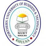 Northern University of Business & Technology Khulna