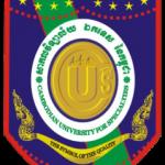 Cambodian University for Specialties