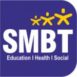 SMBT Sevabhavi Trust